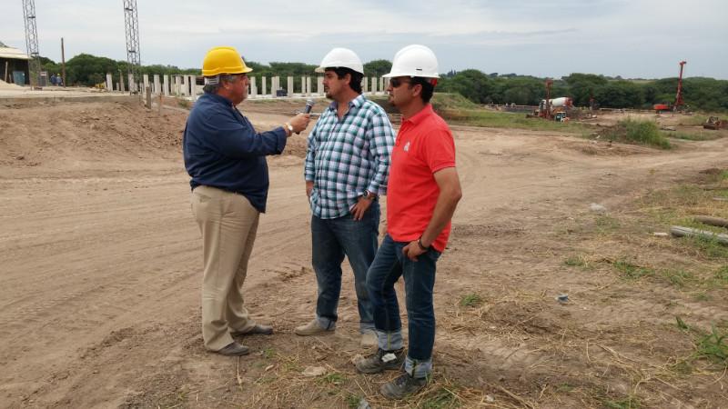 Procrear Paraná