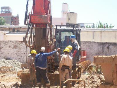 CAPITEL - Urquiza 2800 - Santa Fe