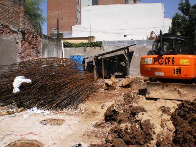 Corrientes 2900 - Arq. Wagner -  Ciudad de Santa Fe